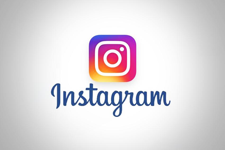 instagram affiliate marketing