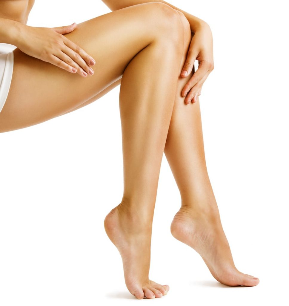 Hair Removal