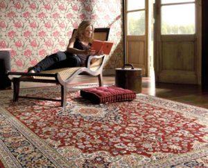 carpets buying