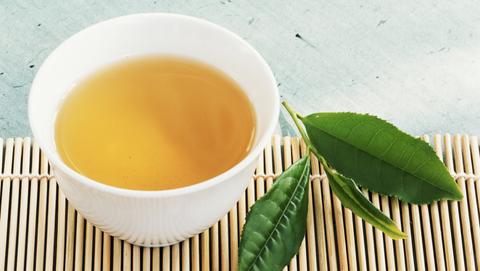 advanced weight loss tea