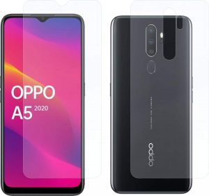 Experience the Thrill in Communication With Oppo Mobile Phones