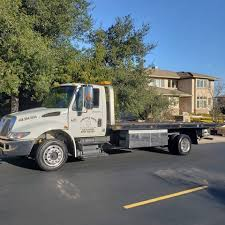 Auto Towing Companies Offers Safety of Your Vehicles