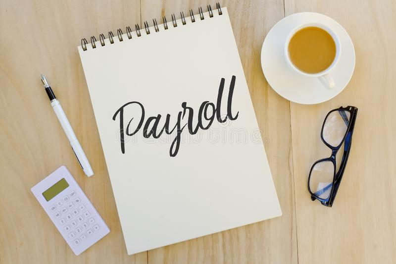How Payroll Software Manages HR Workflows of A Company Effectively?