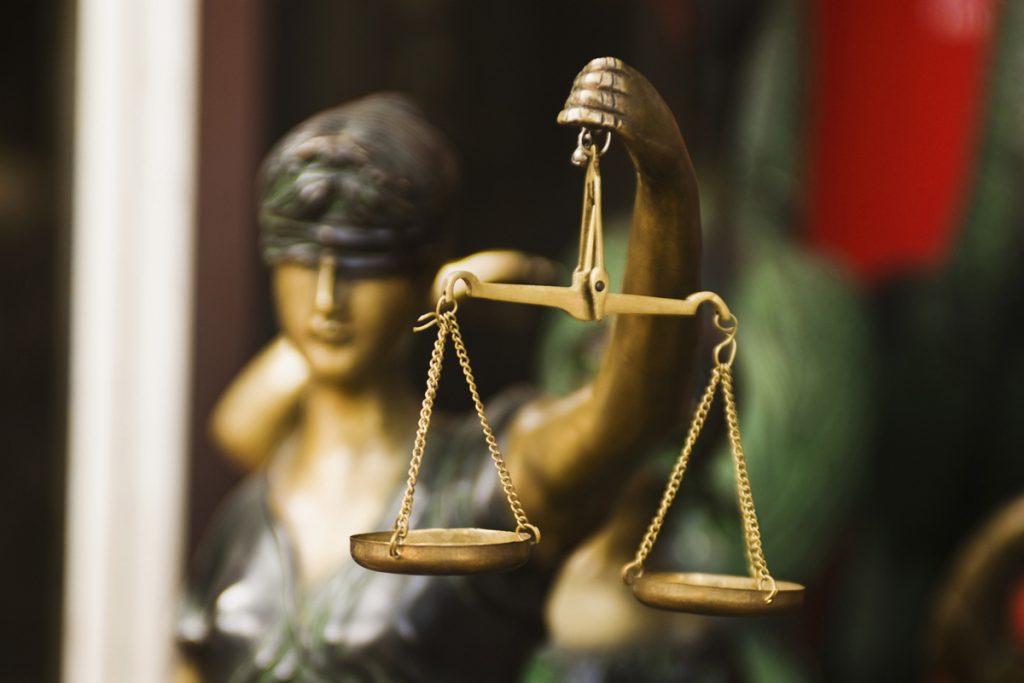 Laredo family lawyers