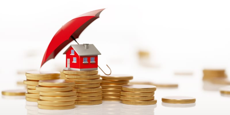 how much does builders risk insurance cost