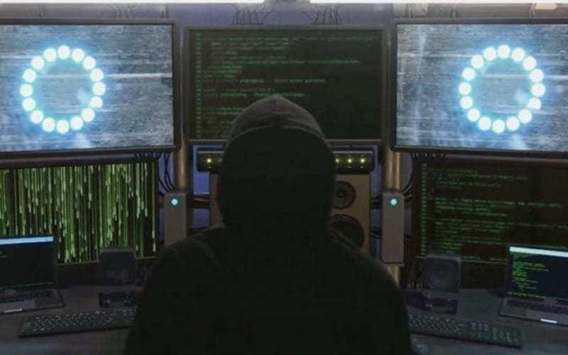 best hacker